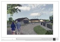 Stenkov_2015-07-13 pdf 2_0006