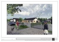 Stenkov_2015-07-13 pdf 2_0007