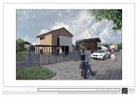 Stenkov_2015-07-13 pdf 2_0008
